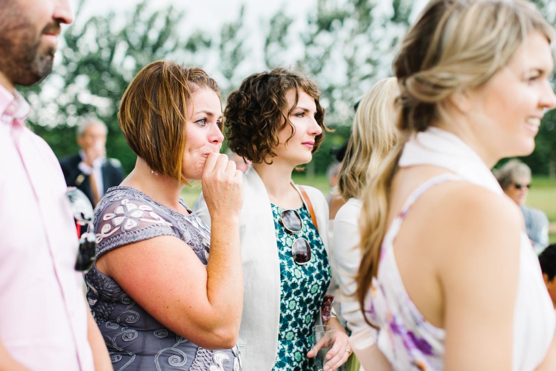 Brook Farm Cuffley Hertfordshire Wedding Photographer (94)