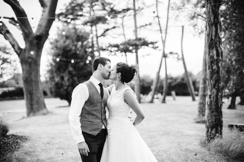 Brook Farm Cuffley Hertfordshire Wedding Photographer (91)