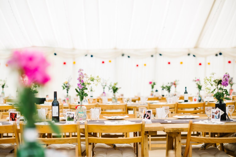 Brook Farm Cuffley Hertfordshire Wedding Photographer (84)