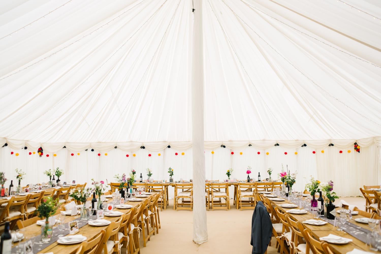 Brook Farm Cuffley Hertfordshire Wedding Photographer (83)