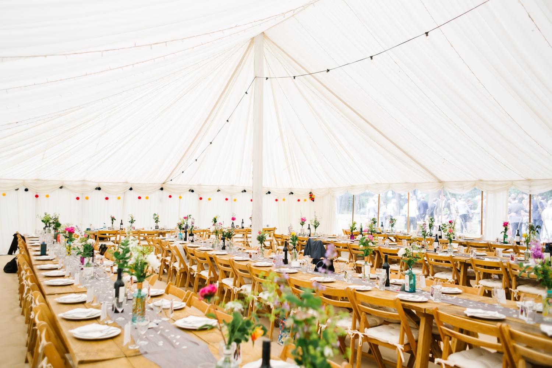 Brook Farm Cuffley Hertfordshire Wedding Photographer (82)