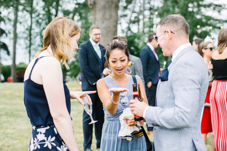 Brook Farm Cuffley Hertfordshire Wedding Photographer (81)