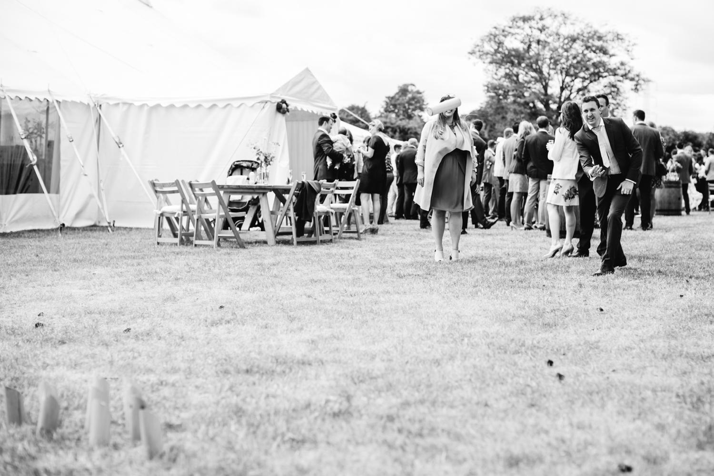 Brook Farm Cuffley Hertfordshire Wedding Photographer (79)
