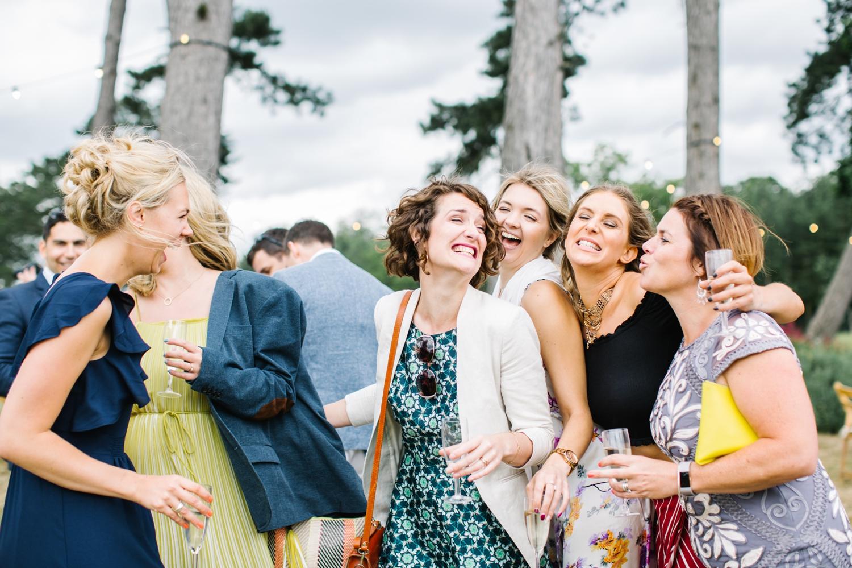 Brook Farm Cuffley Hertfordshire Wedding Photographer (74)