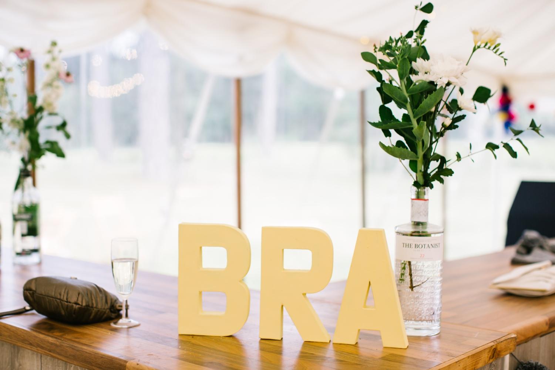 Brook Farm Cuffley Hertfordshire Wedding Photographer (72)