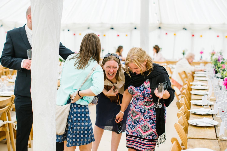 Brook Farm Cuffley Hertfordshire Wedding Photographer (70)
