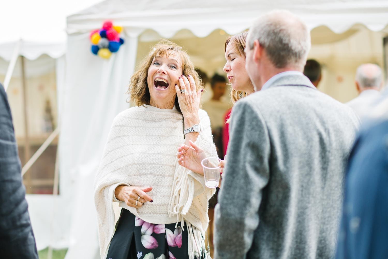 Brook Farm Cuffley Hertfordshire Wedding Photographer (64)