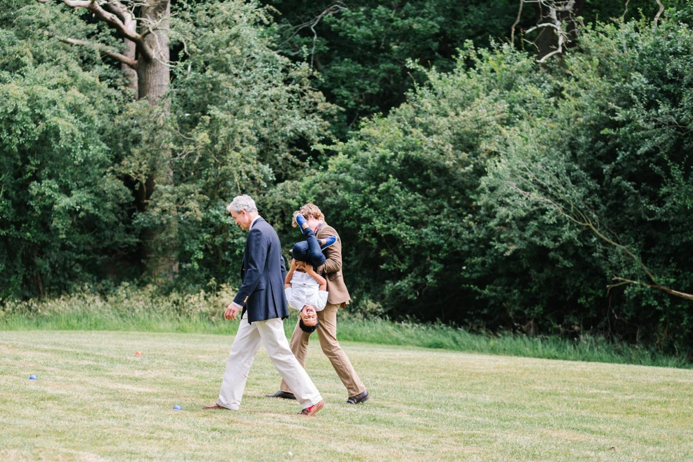 Brook Farm Cuffley Hertfordshire Wedding Photographer (63)