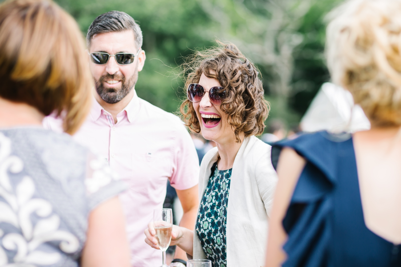 Brook Farm Cuffley Hertfordshire Wedding Photographer (60)
