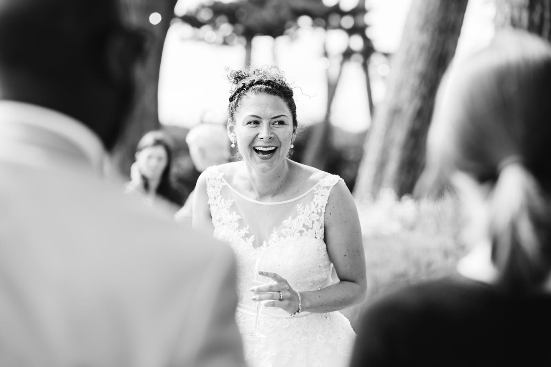 Brook Farm Cuffley Hertfordshire Wedding Photographer (56)