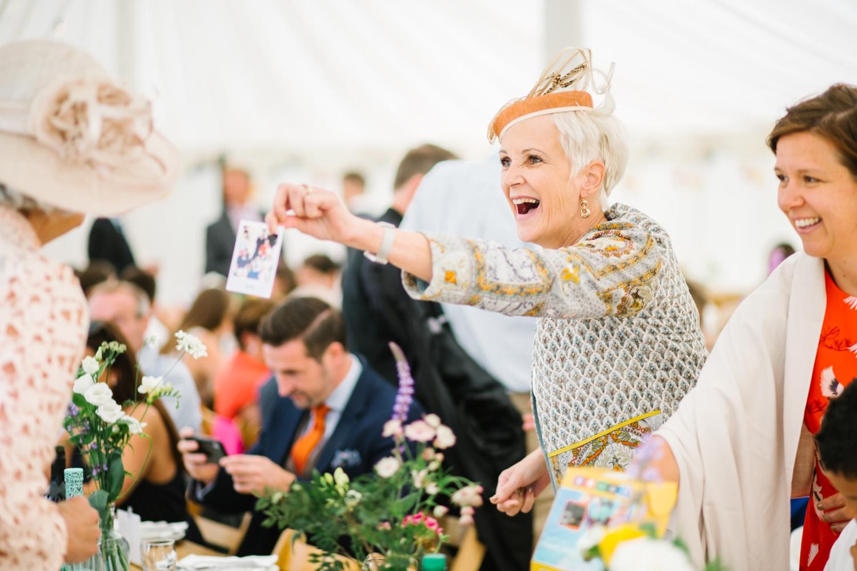 Brook Farm Cuffley Hertfordshire Wedding Photographer (53)