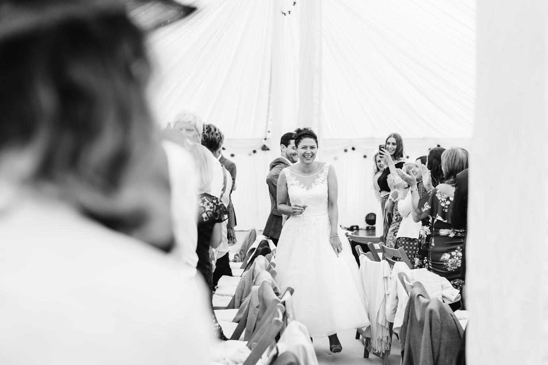 Brook Farm Cuffley Hertfordshire Wedding Photographer (51)