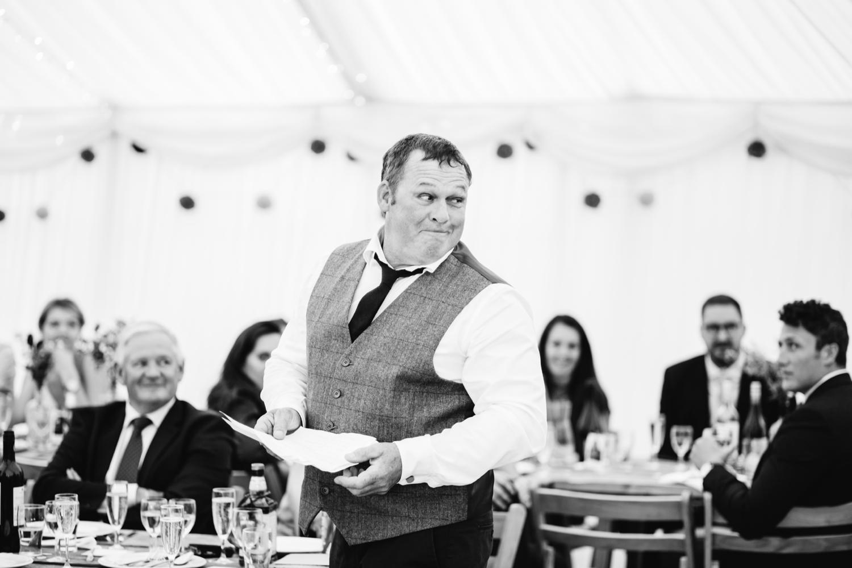 Brook Farm Cuffley Hertfordshire Wedding Photographer (48)