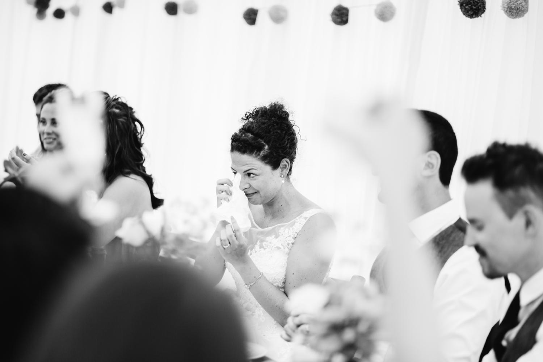 Brook Farm Cuffley Hertfordshire Wedding Photographer (47)