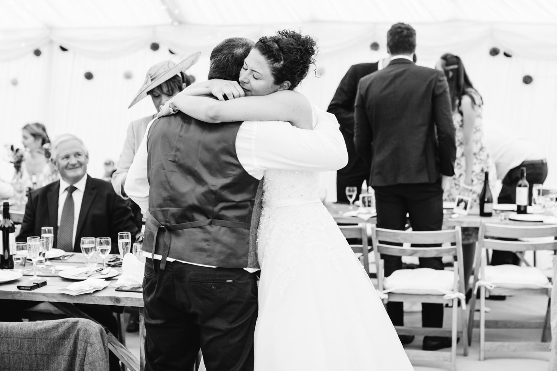 Brook Farm Cuffley Hertfordshire Wedding Photographer (46)