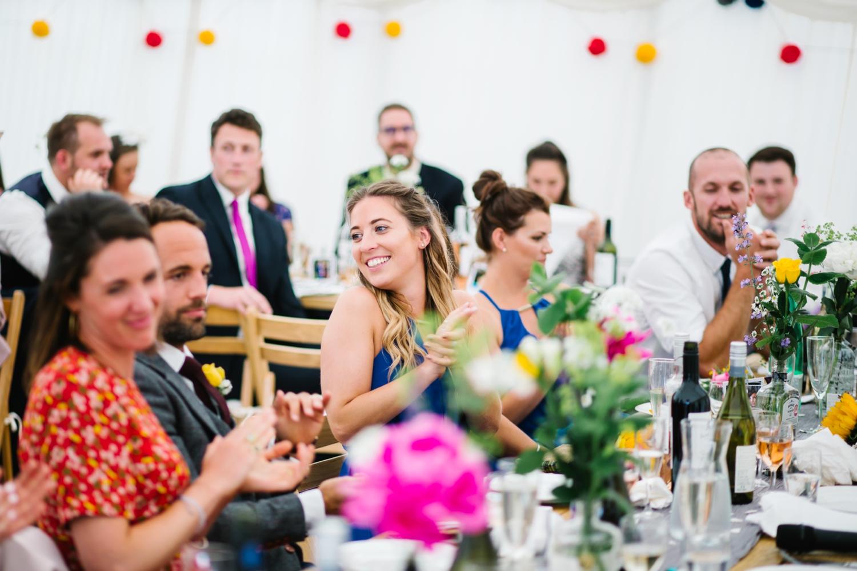 Brook Farm Cuffley Hertfordshire Wedding Photographer (43)