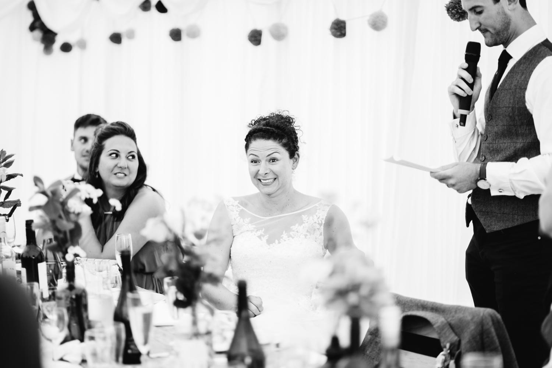 Brook Farm Cuffley Hertfordshire Wedding Photographer (41)