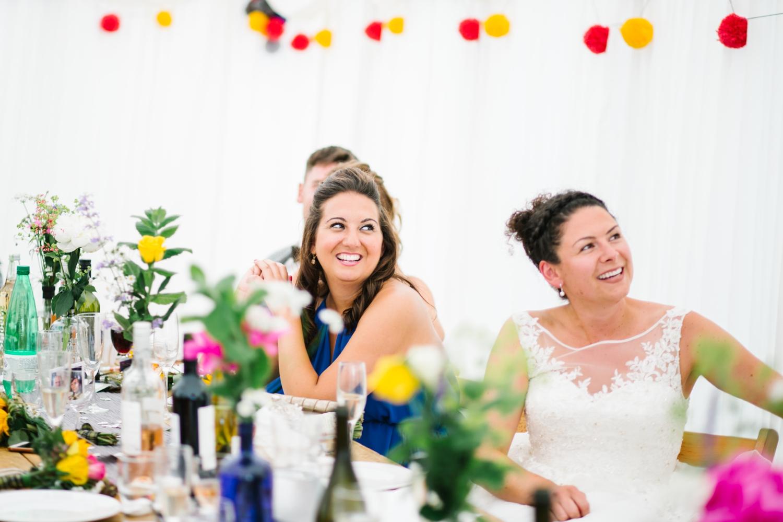 Brook Farm Cuffley Hertfordshire Wedding Photographer (40)
