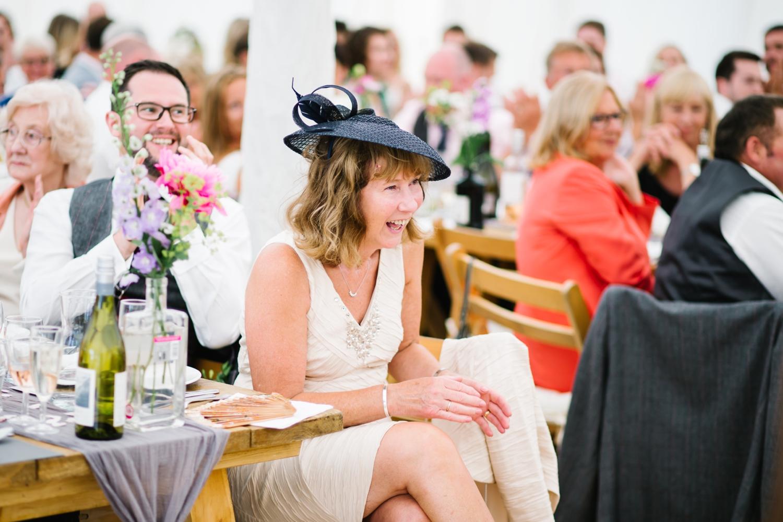 Brook Farm Cuffley Hertfordshire Wedding Photographer (39)