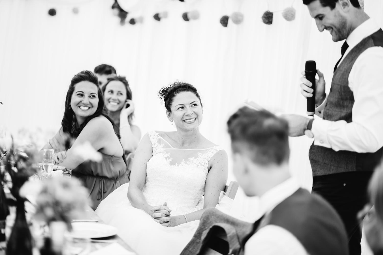 Brook Farm Cuffley Hertfordshire Wedding Photographer (38)