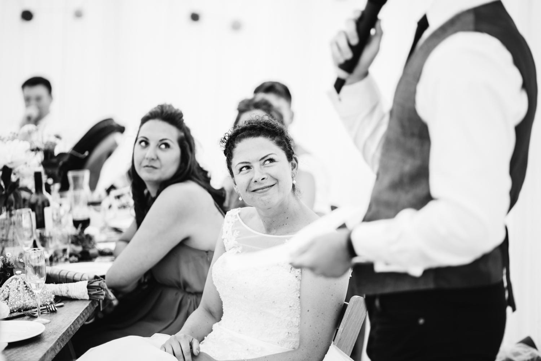 Brook Farm Cuffley Hertfordshire Wedding Photographer (35)