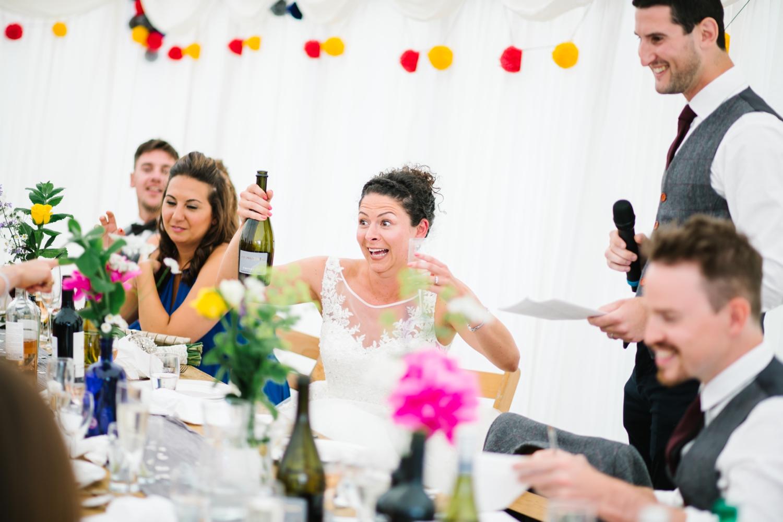 Brook Farm Cuffley Hertfordshire Wedding Photographer (33)