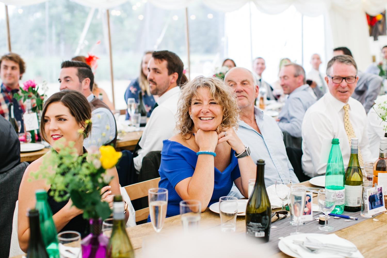 Brook Farm Cuffley Hertfordshire Wedding Photographer (31)