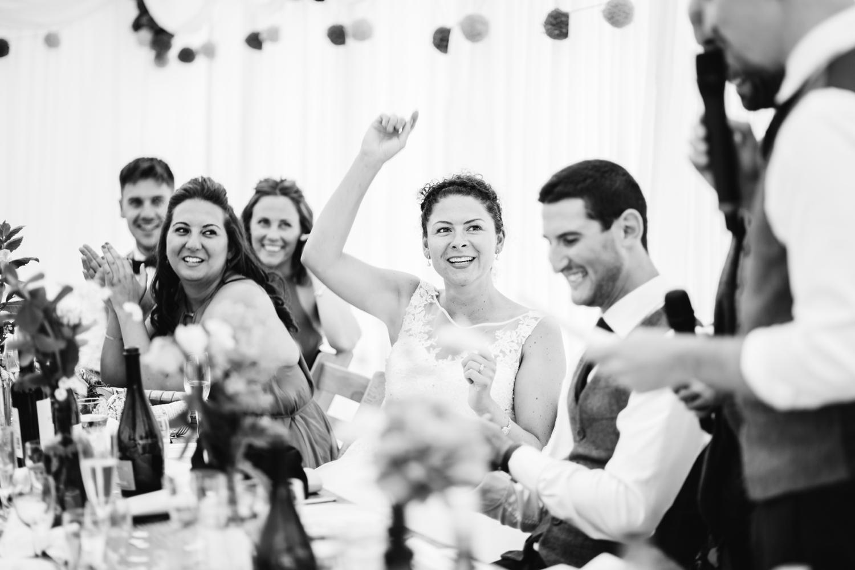 Brook Farm Cuffley Hertfordshire Wedding Photographer (29)