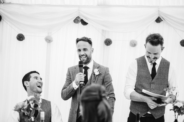 Brook Farm Cuffley Hertfordshire Wedding Photographer (28)