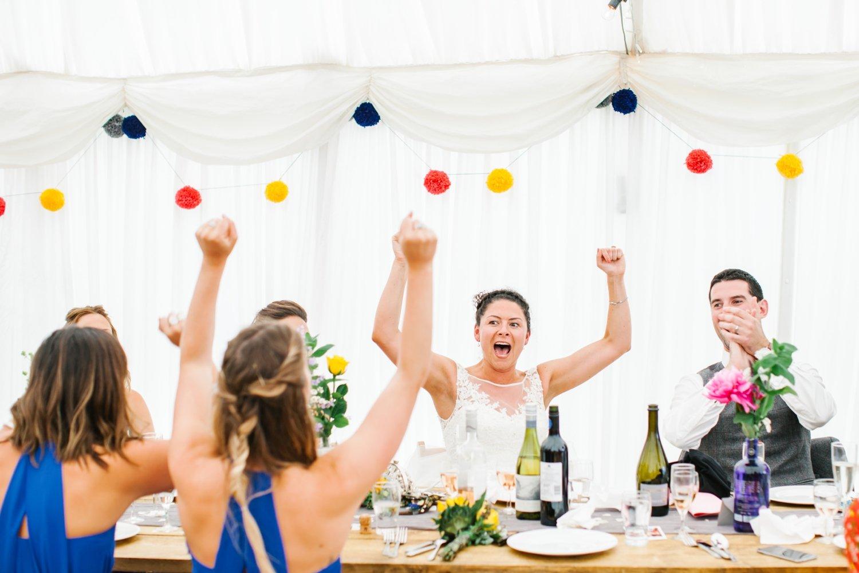 Brook Farm Cuffley Hertfordshire Wedding Photographer (24)