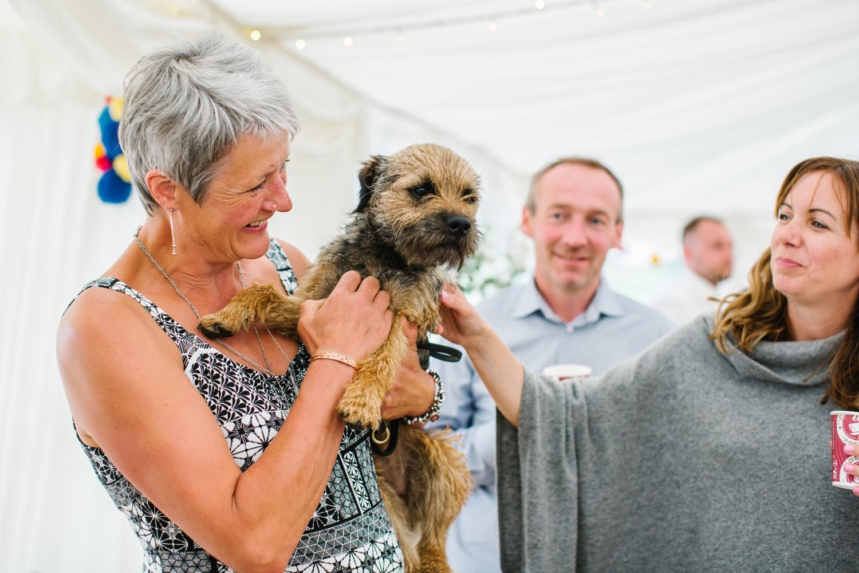 Brook Farm Cuffley Hertfordshire Wedding Photographer (23)