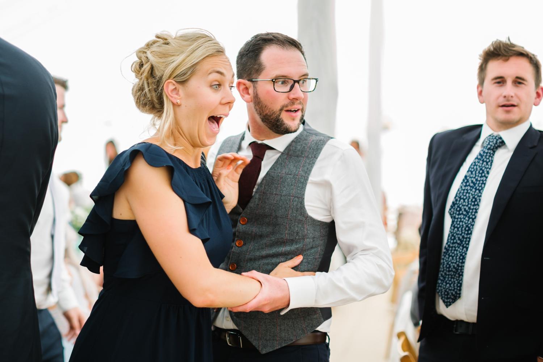 Brook Farm Cuffley Hertfordshire Wedding Photographer (20)