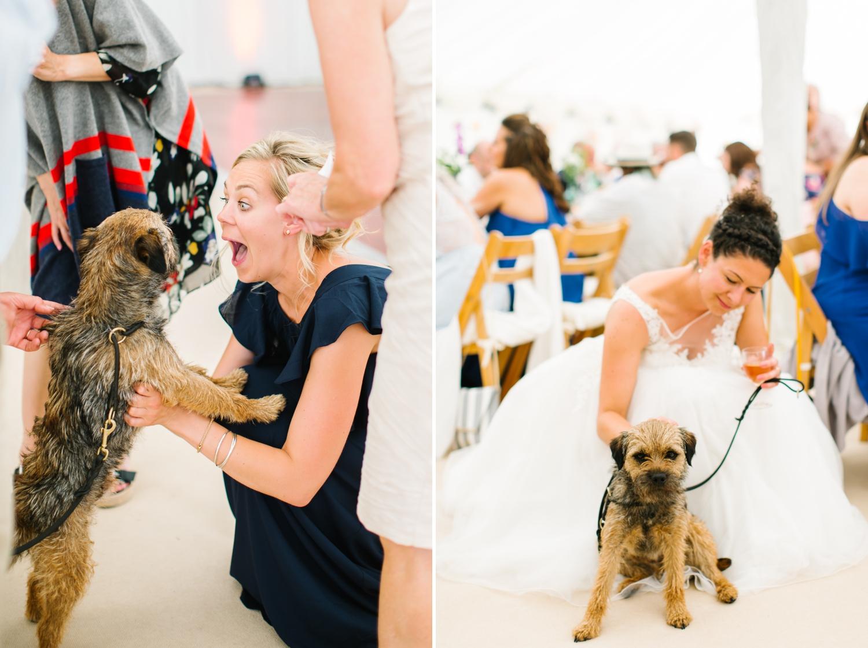 Brook Farm Cuffley Hertfordshire Wedding Photographer (19)