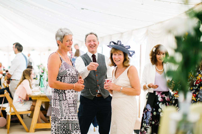 Brook Farm Cuffley Hertfordshire Wedding Photographer (18)
