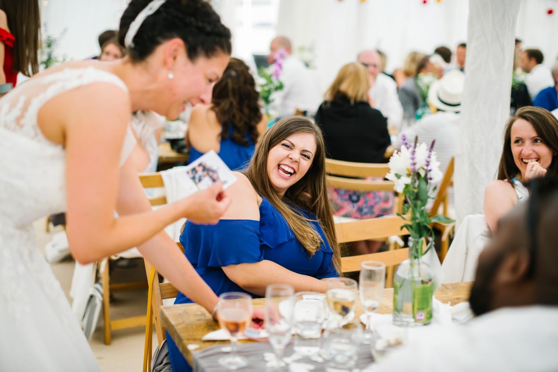 Brook Farm Cuffley Hertfordshire Wedding Photographer (17)