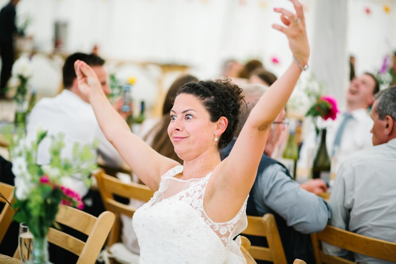 Brook Farm Cuffley Hertfordshire Wedding Photographer (11)