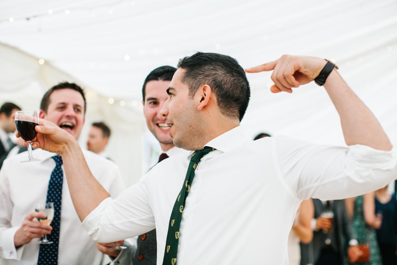 Brook Farm Cuffley Hertfordshire Wedding Photographer (10)