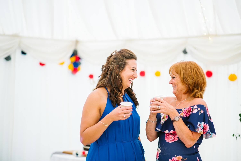 Brook Farm Cuffley Hertfordshire Wedding Photographer (9)