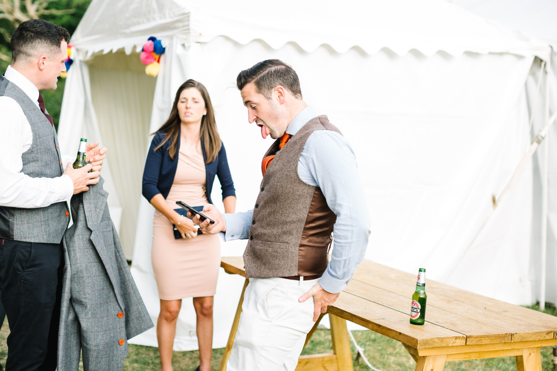Brook Farm Cuffley Hertfordshire Wedding Photographer (7)