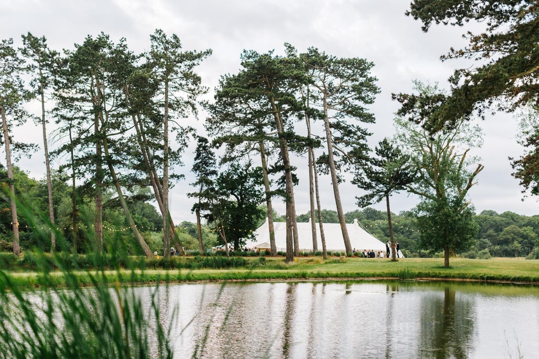 Brook Farm Cuffley Hertfordshire Wedding Photographer (1)