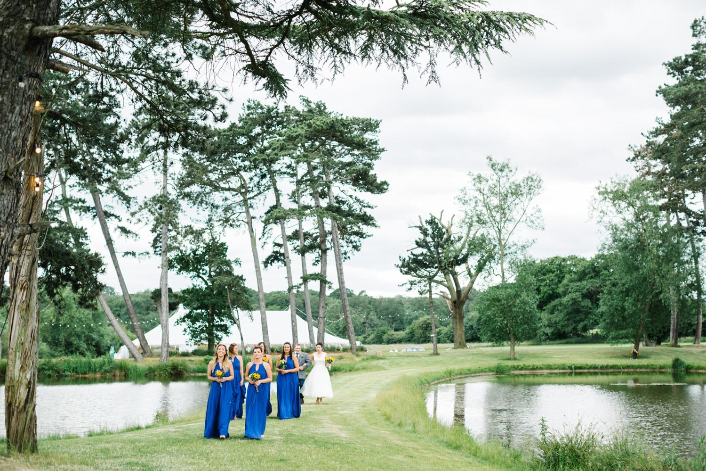 Brook Farm Hertfordshire Wedding Photographer