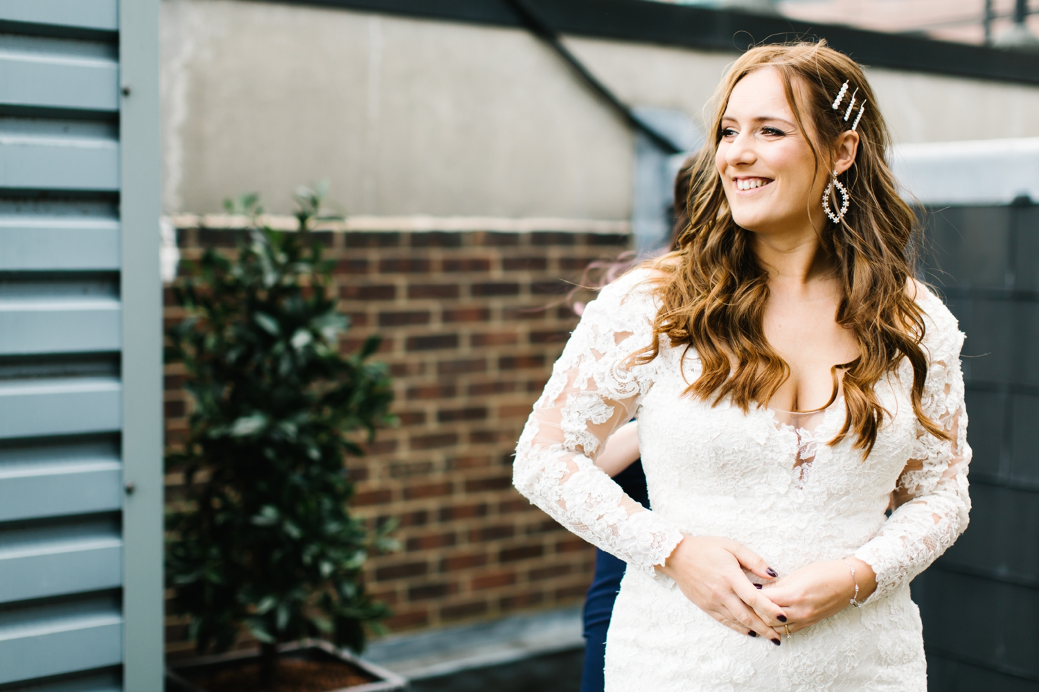 Devonshire Terrace London Wedding Photographer (79)