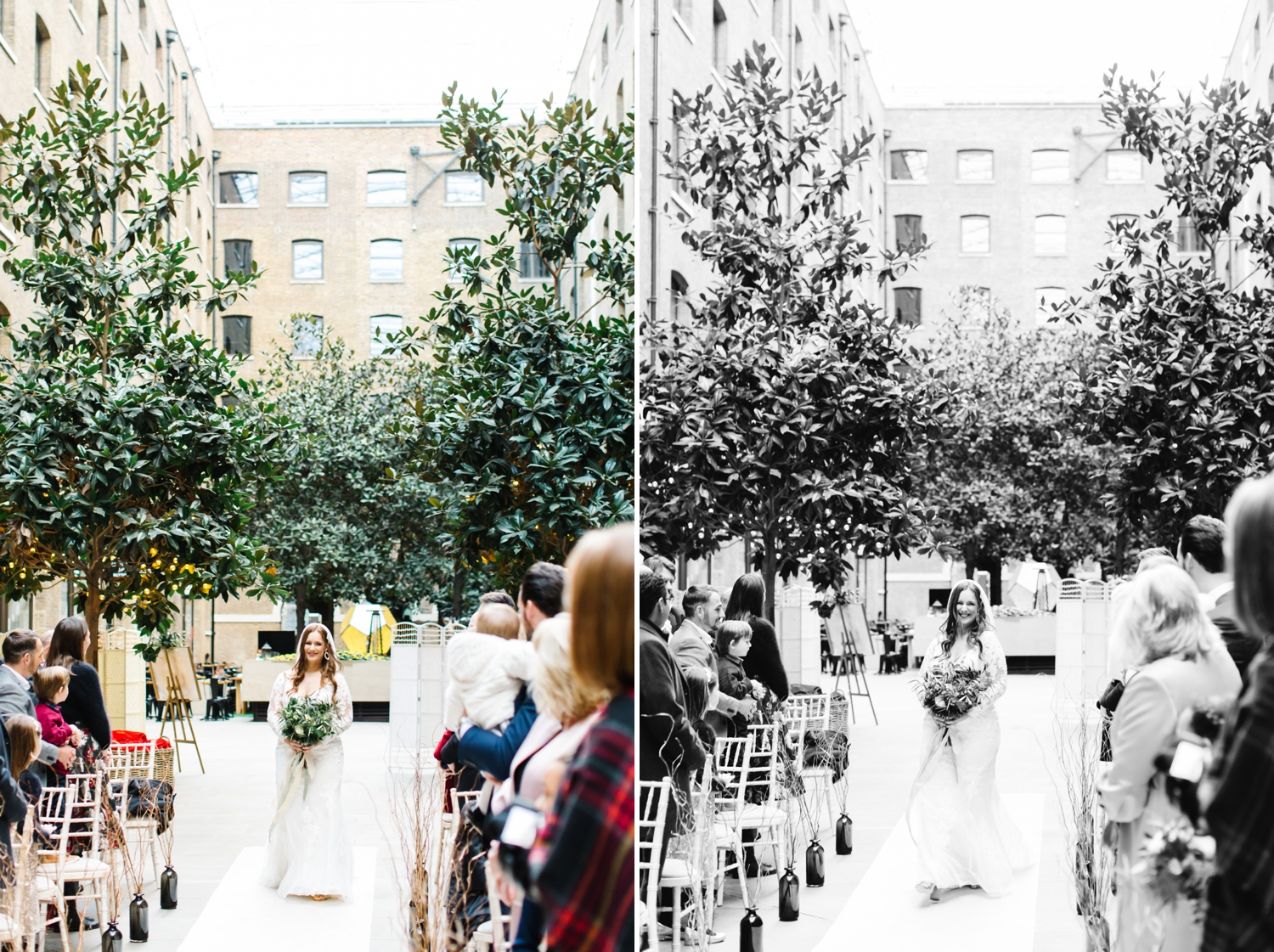 Devonshire Terrace London Wedding Photographer (70)