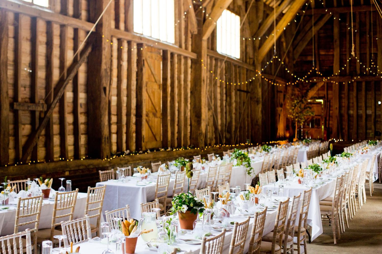 Kingsbury Barn St Albans Wedding Photographer