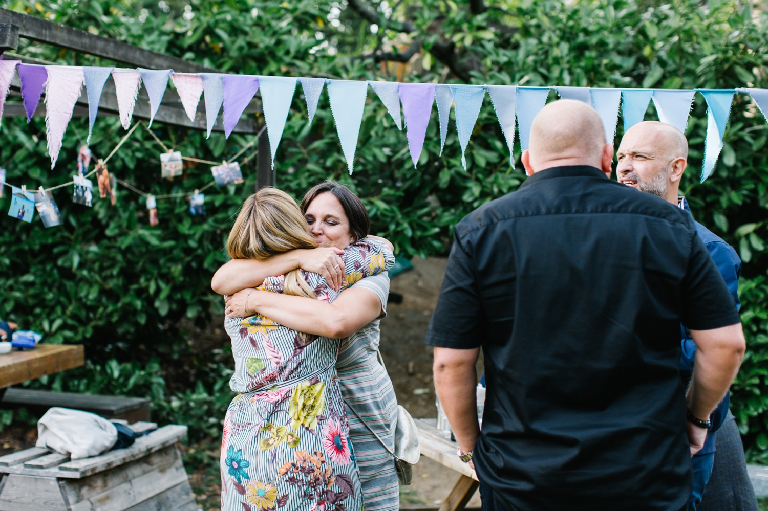 The Gate Bricket Wood Hertfordshire Wedding Photographer (27)