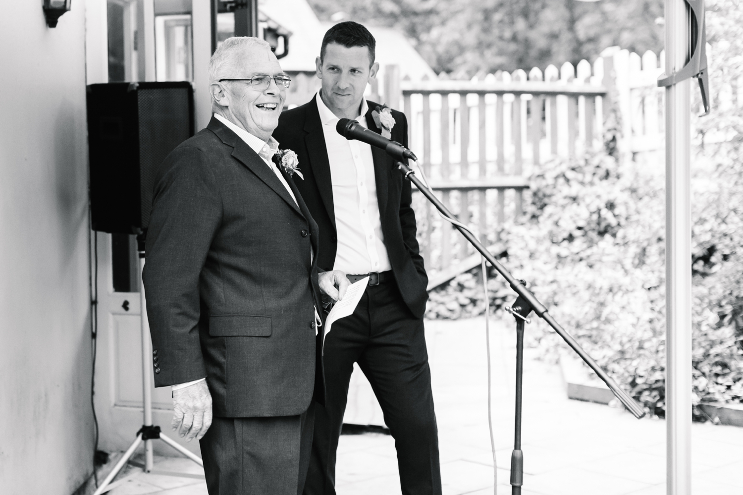 The Gate Bricket Wood Hertfordshire Wedding Photographer (45)