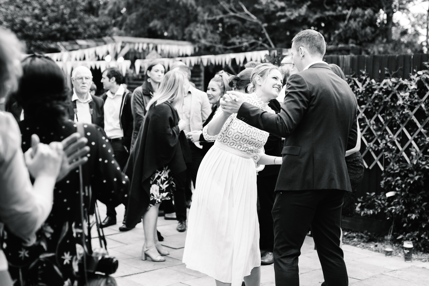 The Gate Bricket Wood Hertfordshire Wedding Photographer (60)