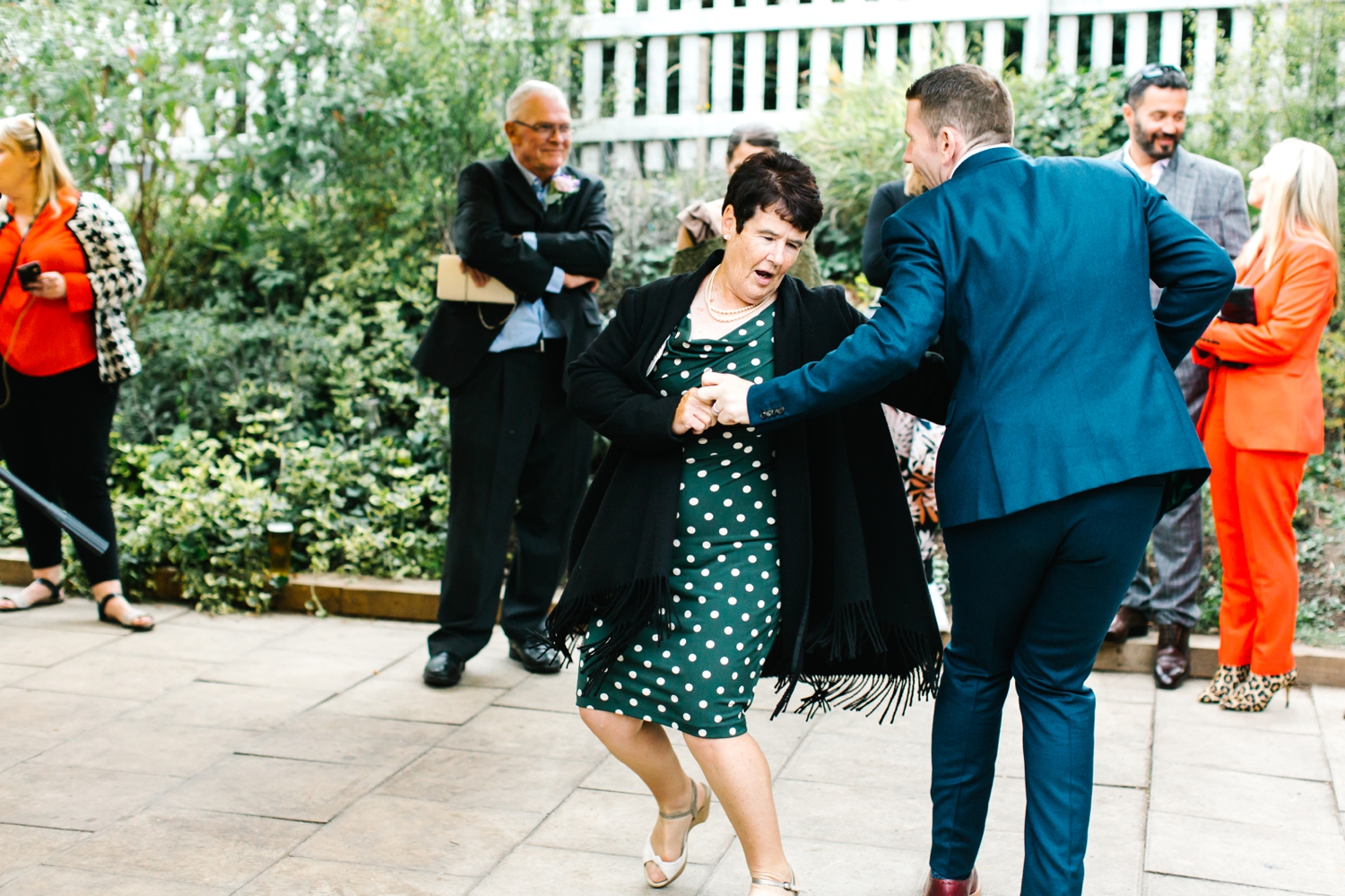 The Gate Bricket Wood Hertfordshire Wedding Photographer (63)