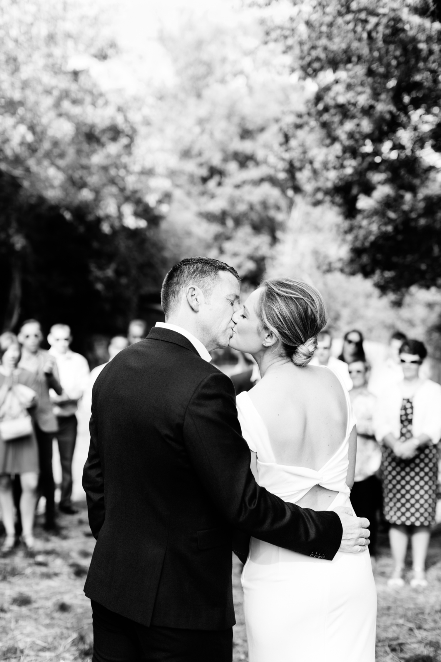 The Gate Bricket Wood Hertfordshire Wedding Photographer