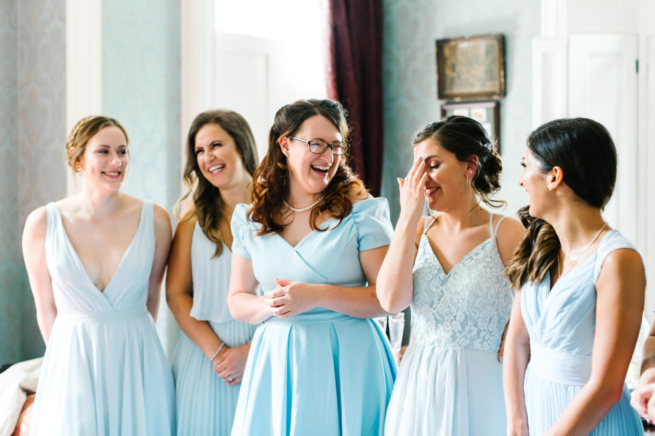 St Albans Town Hall Wedding